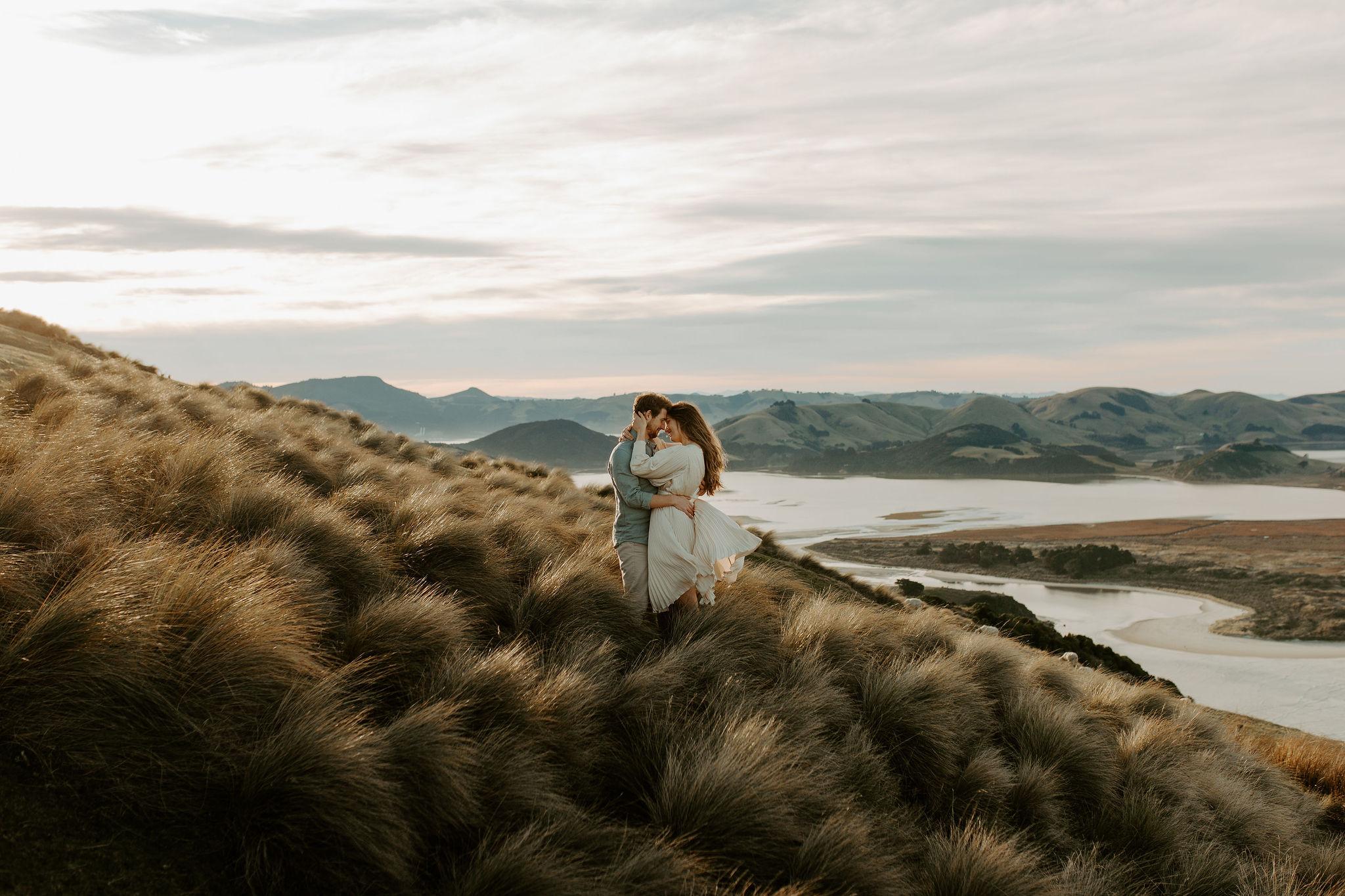 Dunedin-NewZealand-Elopement-Engagement-Photographer-Sam-Ashlie-6348.jpg
