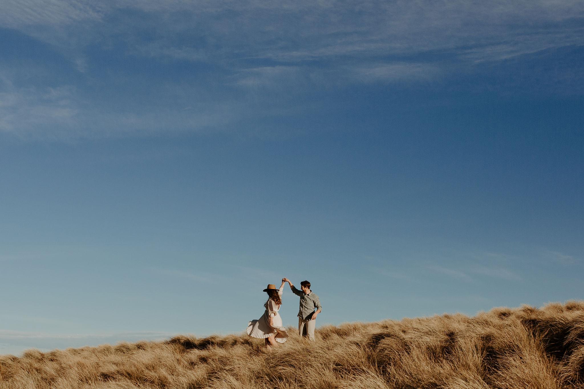 Dunedin-NewZealand-Elopement-Engagement-Photographer-Sam-Ashlie-6443.jpg
