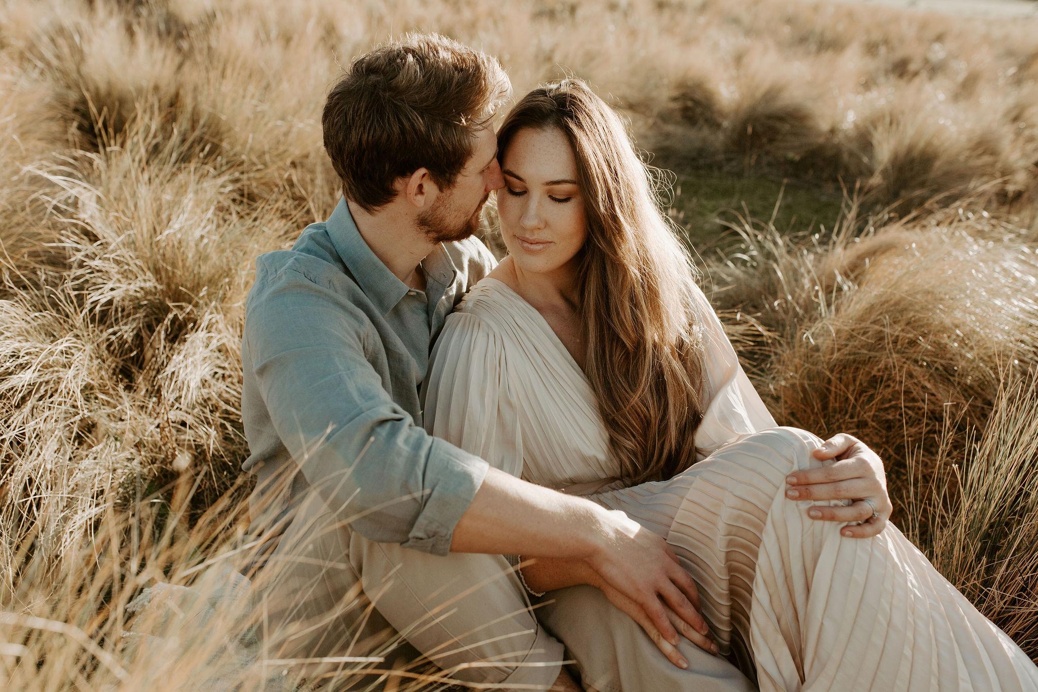 Dunedin-NewZealand-Elopement-Engagement-Photographer-Sam-Ashlie-6509.jpg
