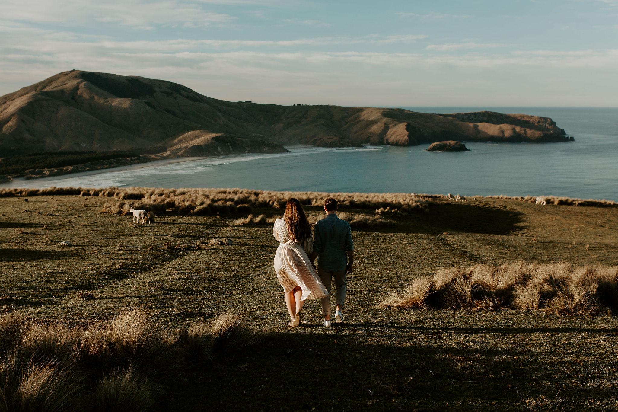 Dunedin-NewZealand-Elopement-Engagement-Photographer-Sam-Ashlie-6585.jpg