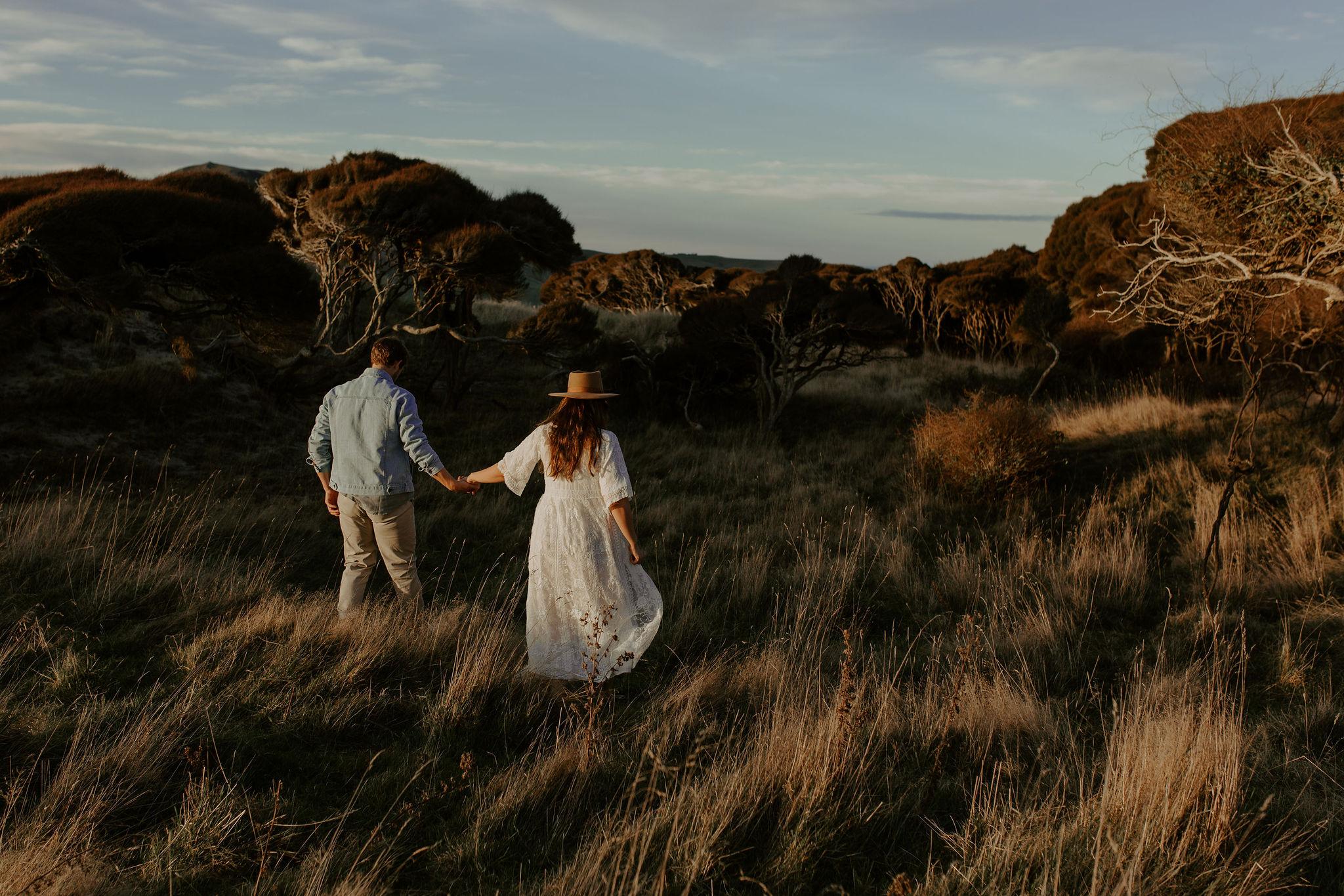 Dunedin-NewZealand-Elopement-Engagement-Photographer-Sam-Ashlie-6647.jpg