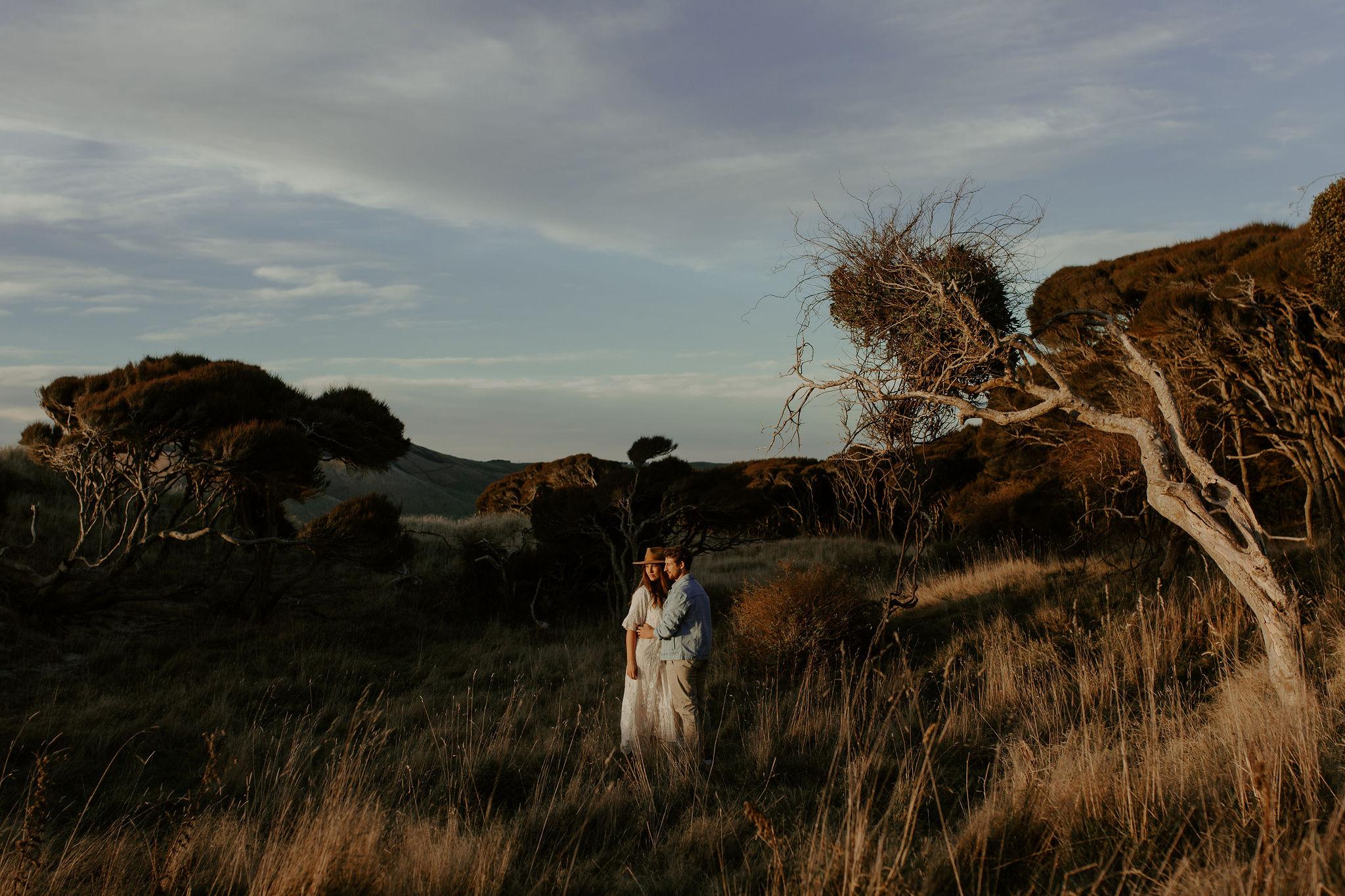 Dunedin-NewZealand-Elopement-Engagement-Photographer-Sam-Ashlie-6657.jpg