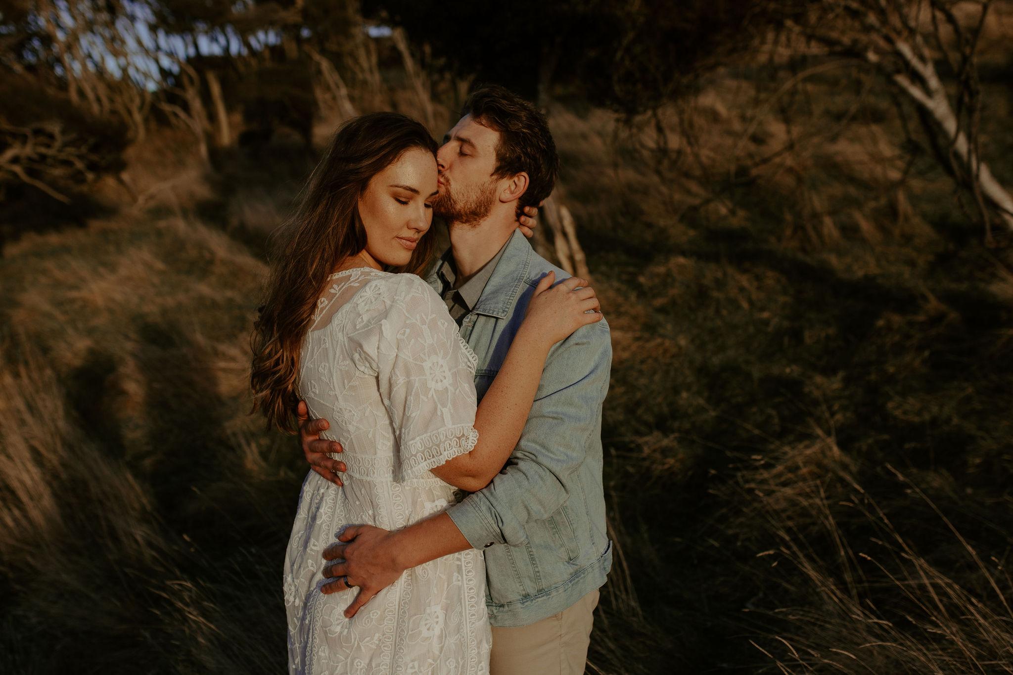 Dunedin-NewZealand-Elopement-Engagement-Photographer-Sam-Ashlie-6682.jpg