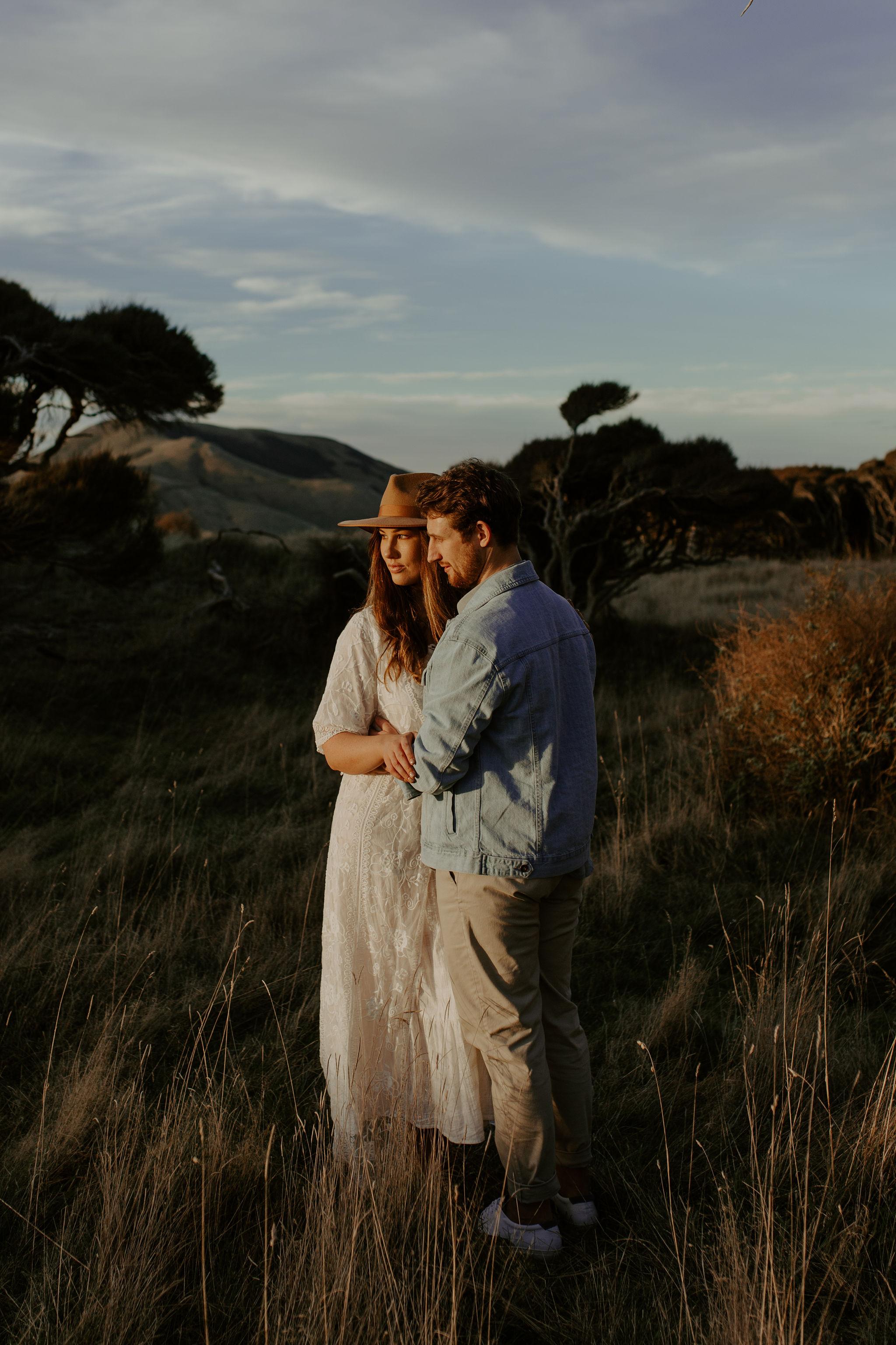 Dunedin-NewZealand-Elopement-Engagement-Photographer-Sam-Ashlie-6659.jpg
