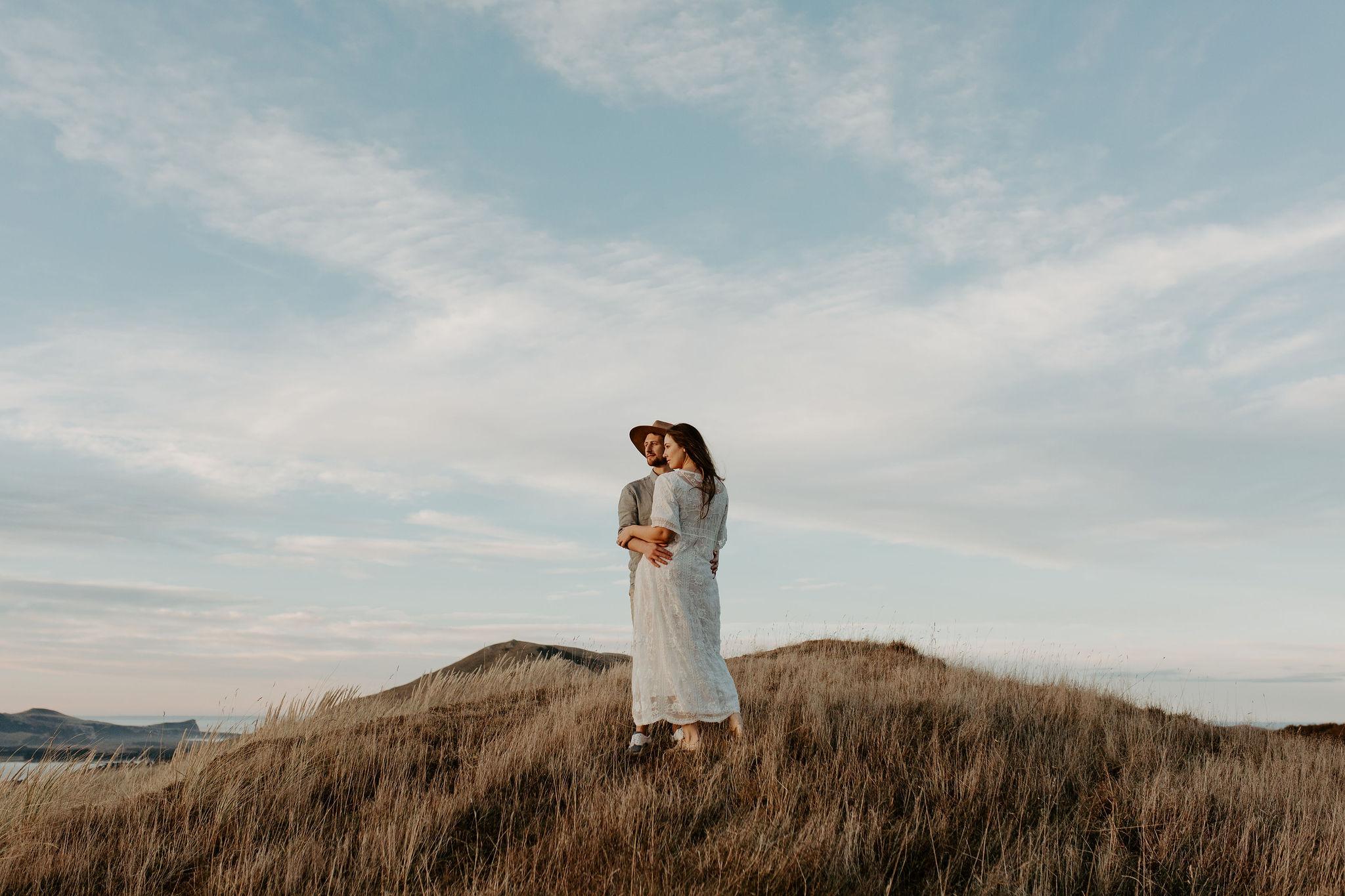 Dunedin-NewZealand-Elopement-Engagement-Photographer-Sam-Ashlie-6798.jpg