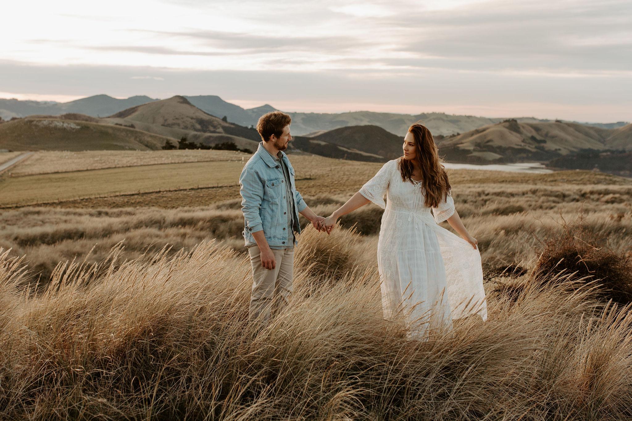 Dunedin-NewZealand-Elopement-Engagement-Photographer-Sam-Ashlie-6717.jpg