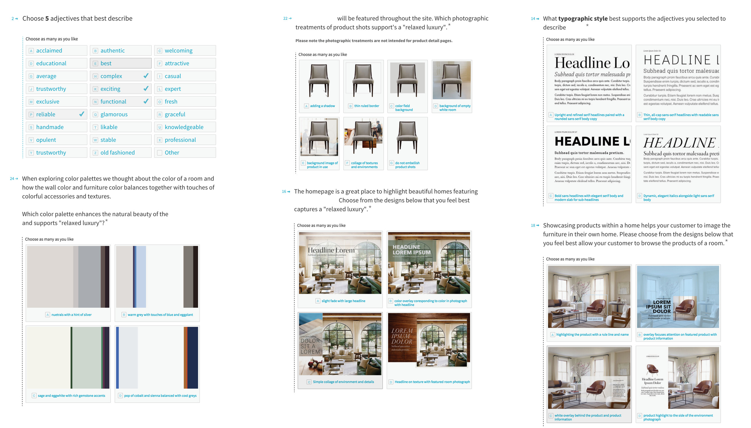 furniture_survey.jpg