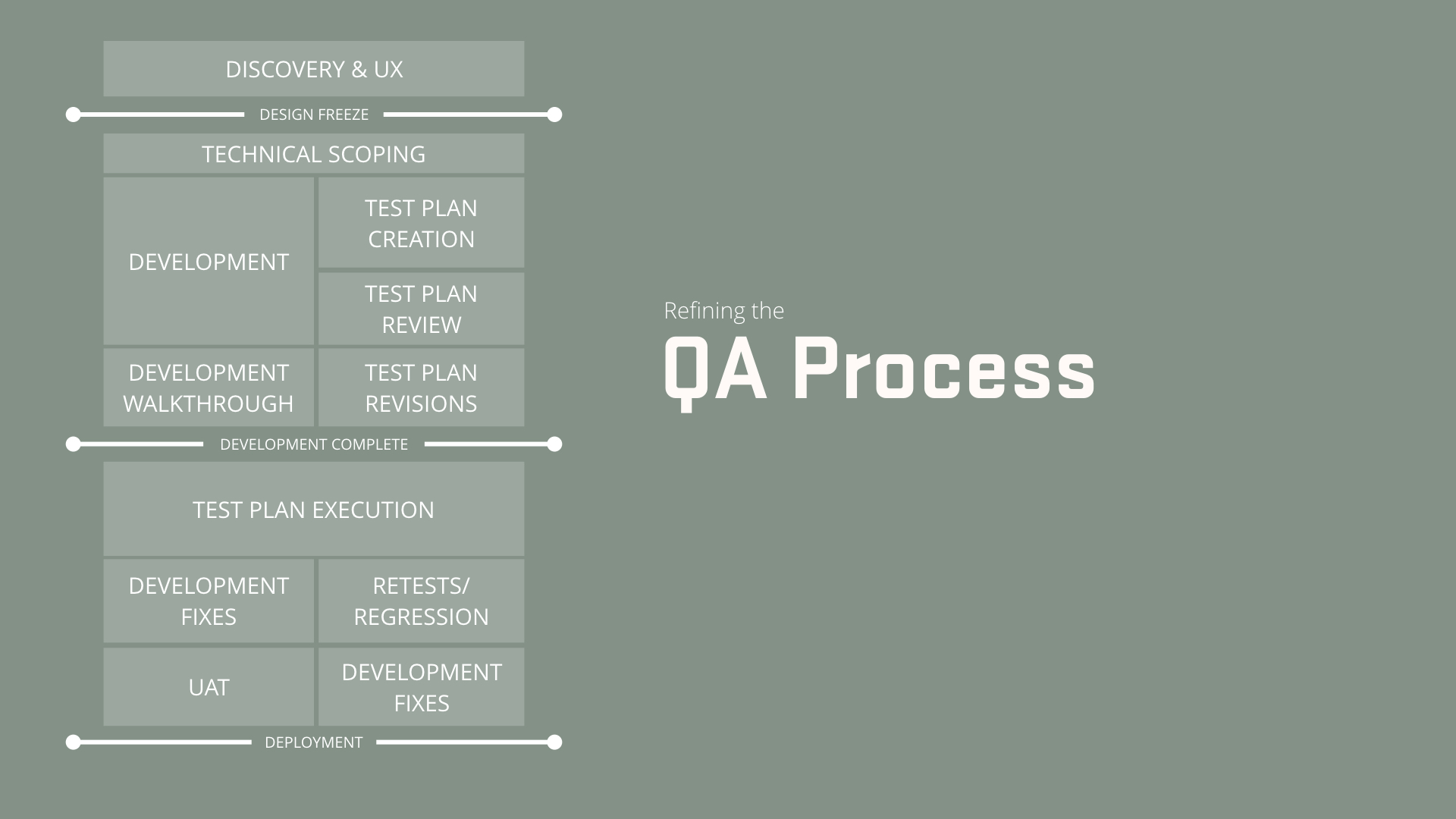 process5.jpeg