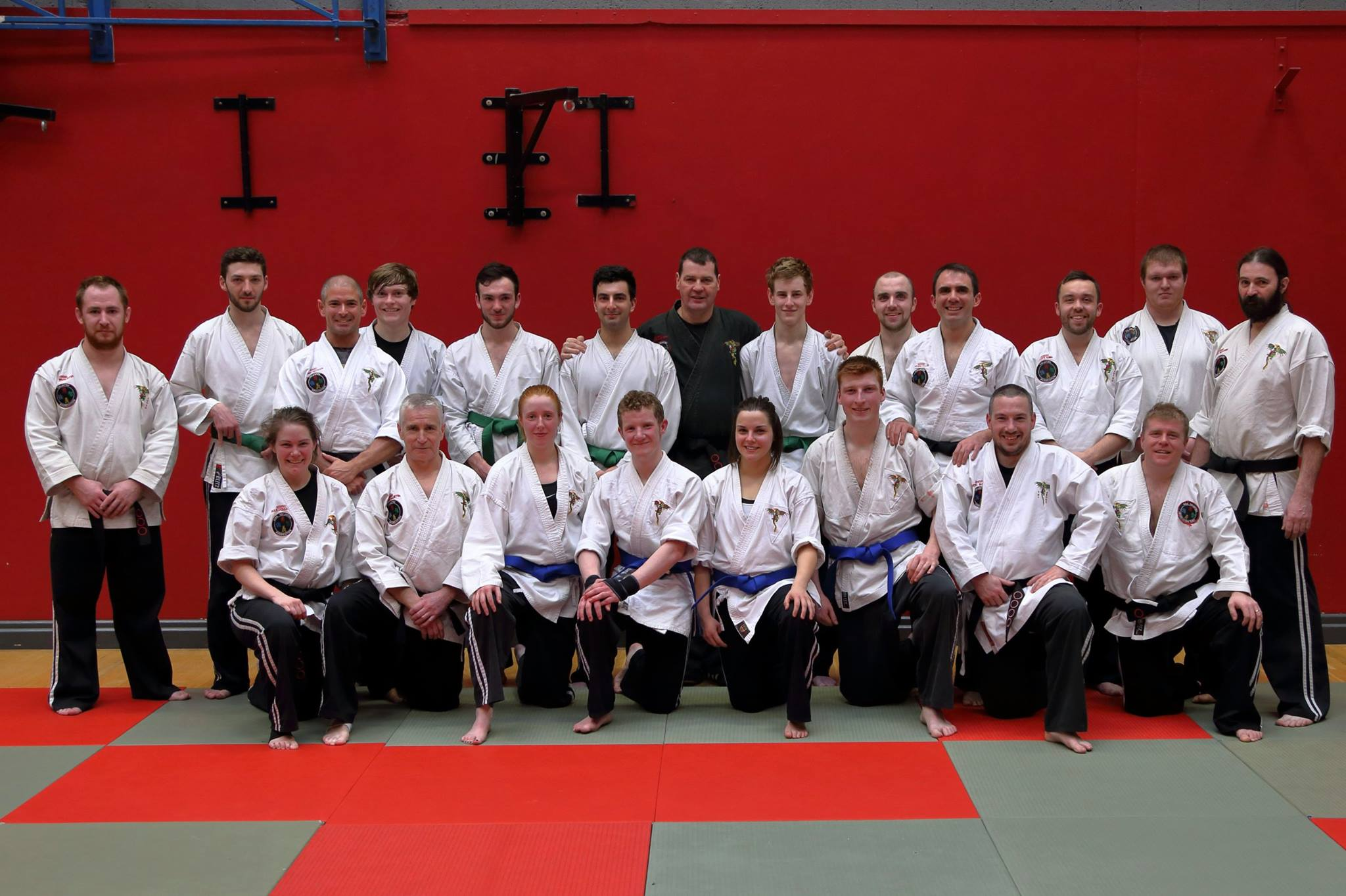 QTJ_Dec-2015_Grading_Group.jpg