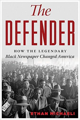 Defender Cover.jpg