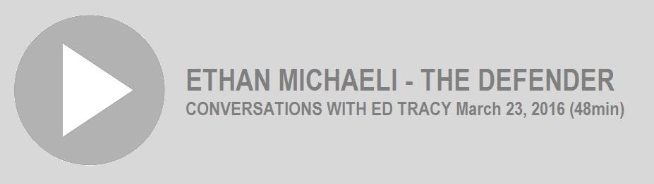 Podcast Image MICHAELI.jpg
