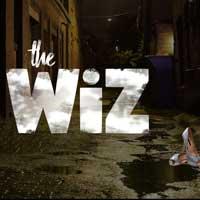 the-wiz-8882.jpg