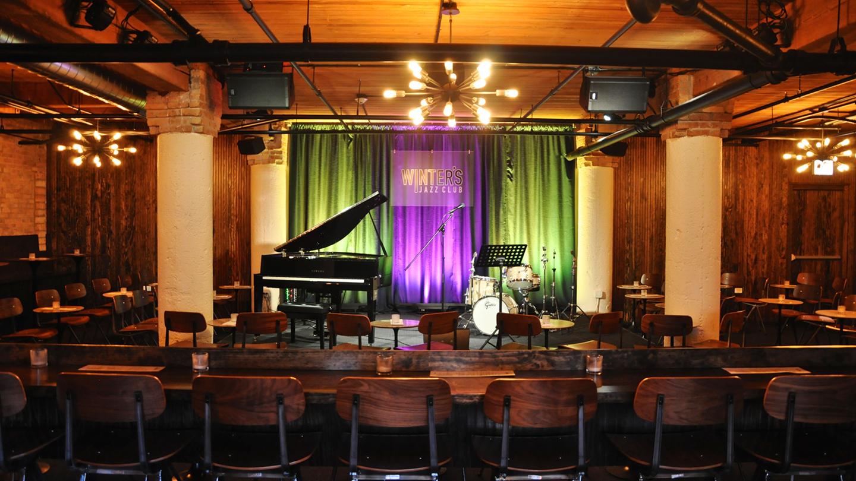 1489171611-Winters-Jazz-Club-tickets.jpg
