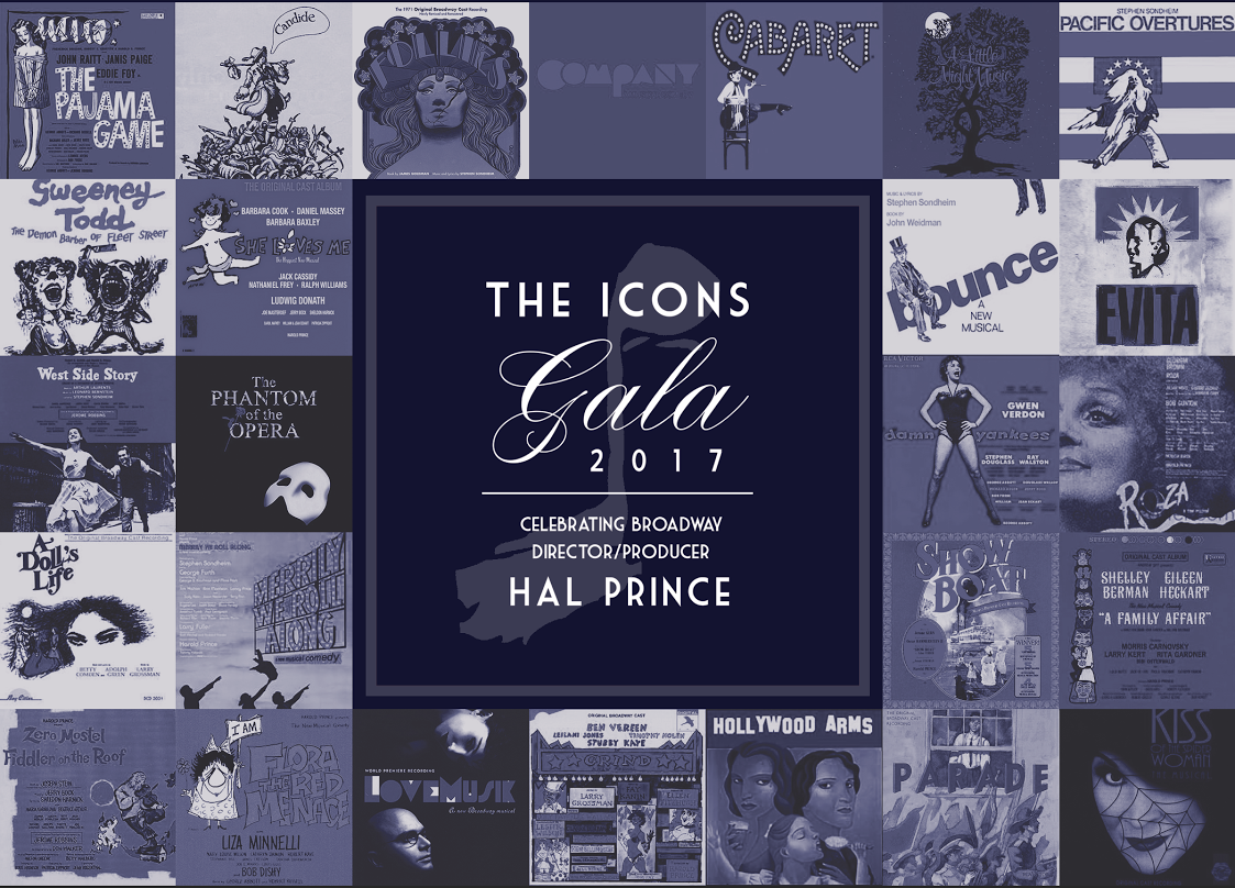 Icons_Gala.png