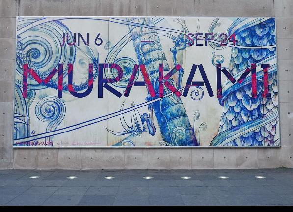 takashi-murakami-octopus-eats-its-own-leg-mca-chicago-4.png