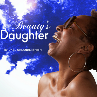 Beautys-Daughter-320x320.png