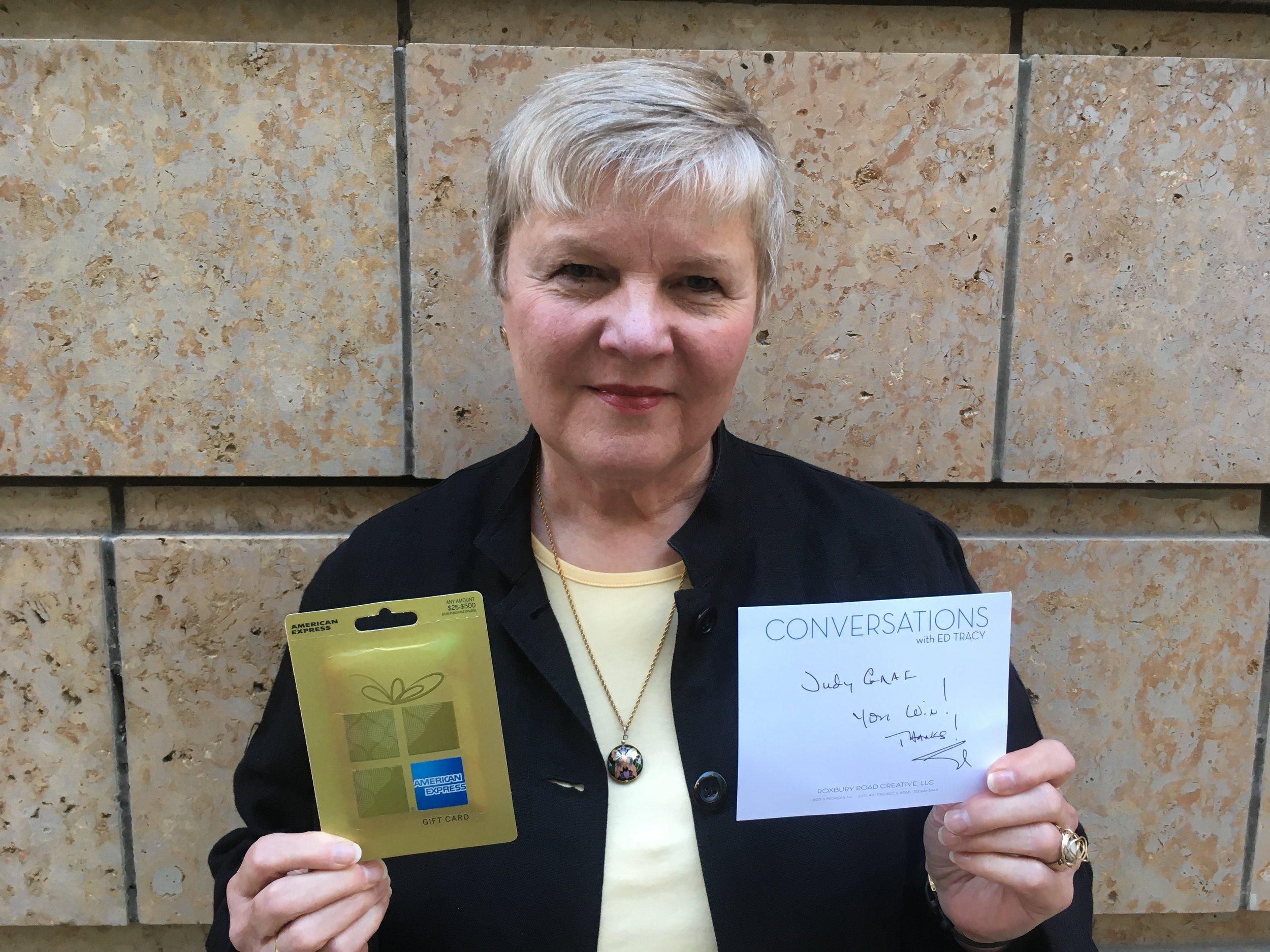 Judy Graf.JPG
