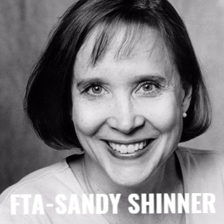 https://www.conversationswithedtracy.com/de-usuris/2016/8/24/sandy-shinner-shattered-globe-theatre