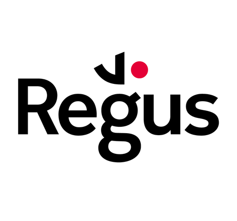 Thanks to our sponsor Regus Chicago, the market leader in office space, for helping to make our programs possible.
