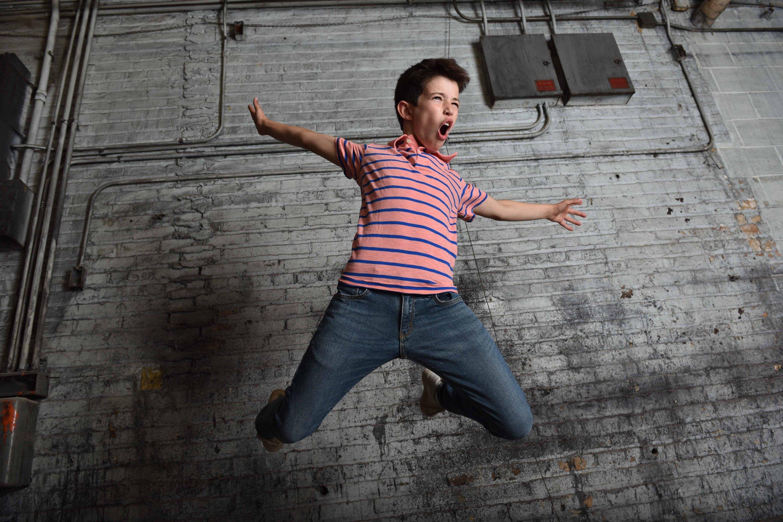 Billy Elliot 7.jpg
