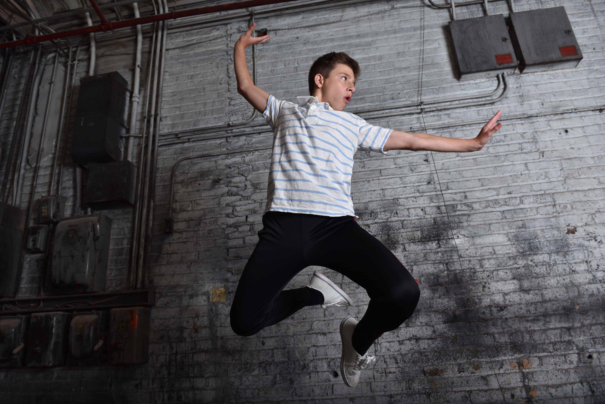 Billy Elliot 5.jpg