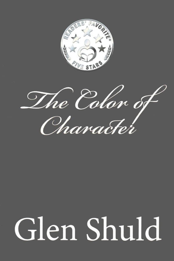 The Color of Character Cover lrge.jpg