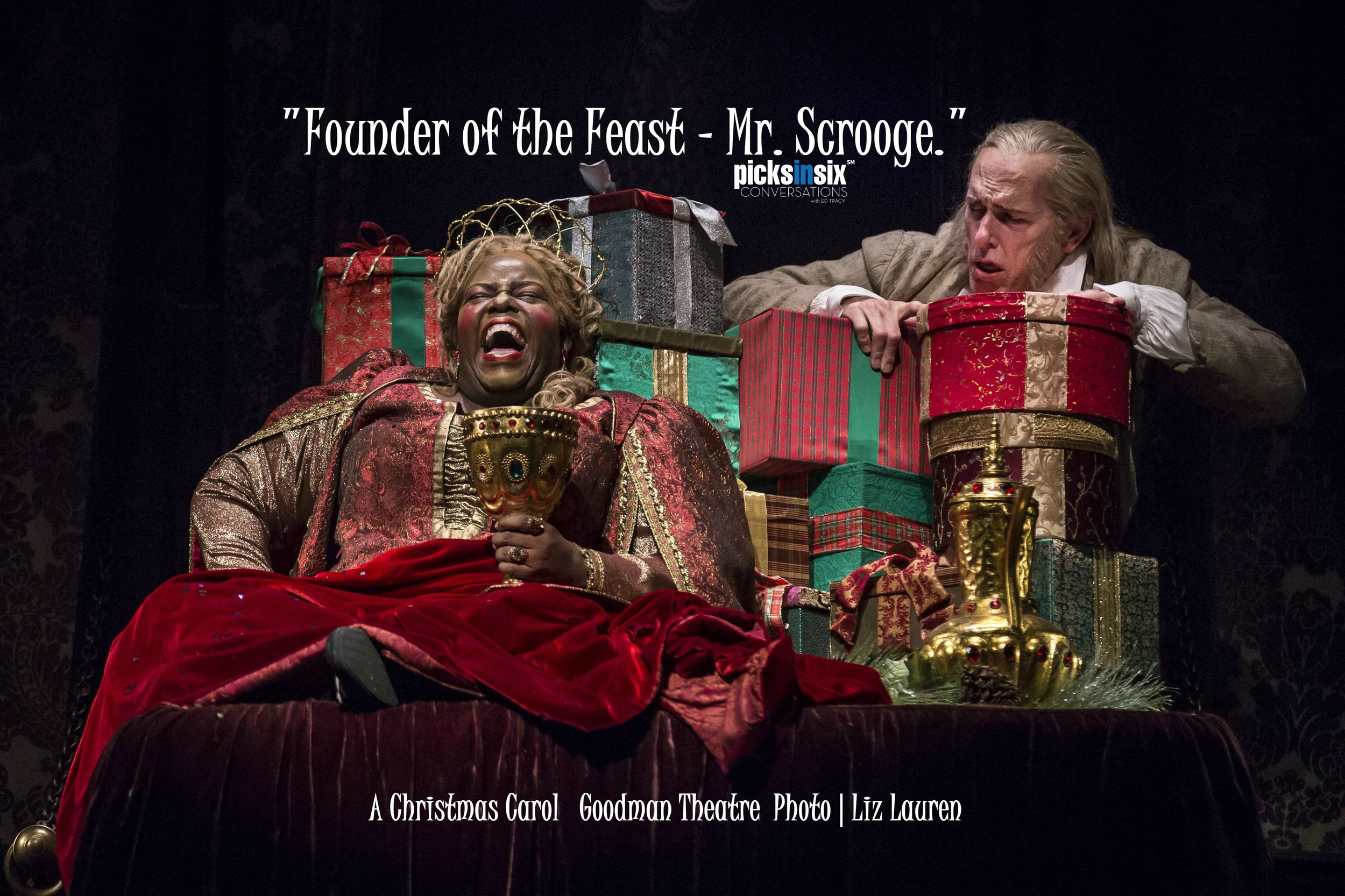PicksInSix A Christmas Carol 2017 4.jpg