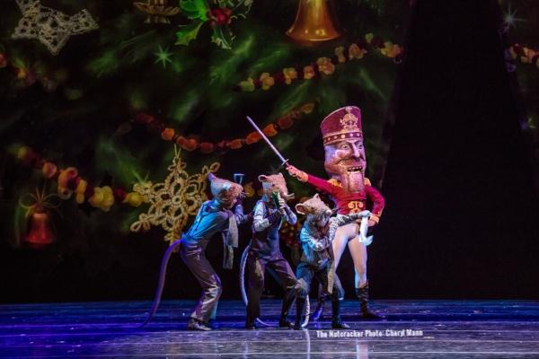 8_The Joffrey Ballet_Photo by Cheryl Mann.JPG