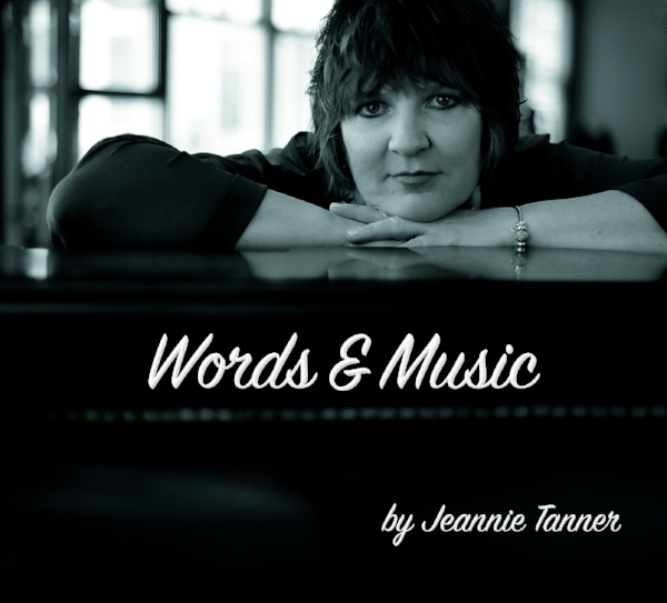 Jeannie Tanner WORDS AND MUSIC Cover only.jpg