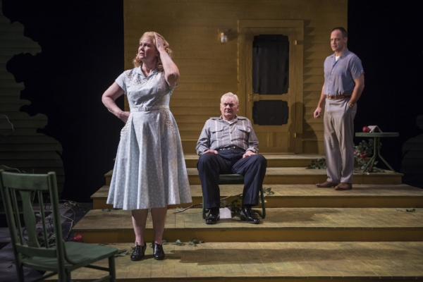 Kate Collins, John Judd, Timothy Edward Kane. Photo by Michael Brosilow.jpg