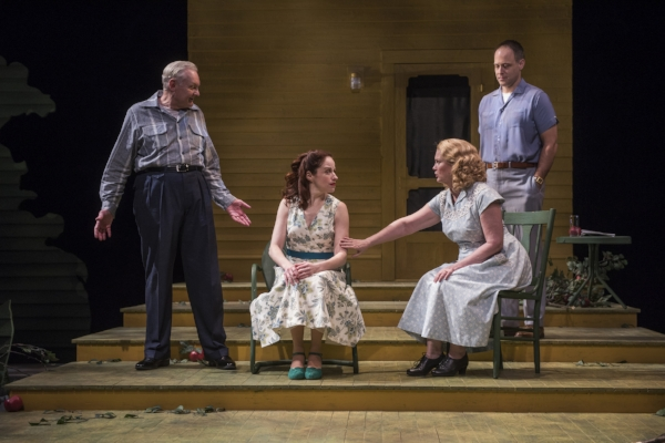John Judd, Heidi Kettenring, Kate Collins, Timothy Edward Kane. Photo by Michael Brosilow.jpg