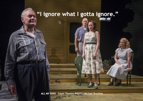 PICKSINSIX ALL MY SONS Court Theatre Photo Michael Brosilow.jpg