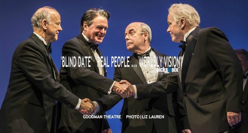 Blind Date PicksInSix.jpg