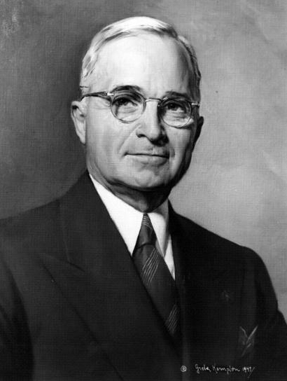 Harry S Truman.jpg
