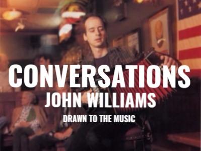 Conversations Lead In2.jpg