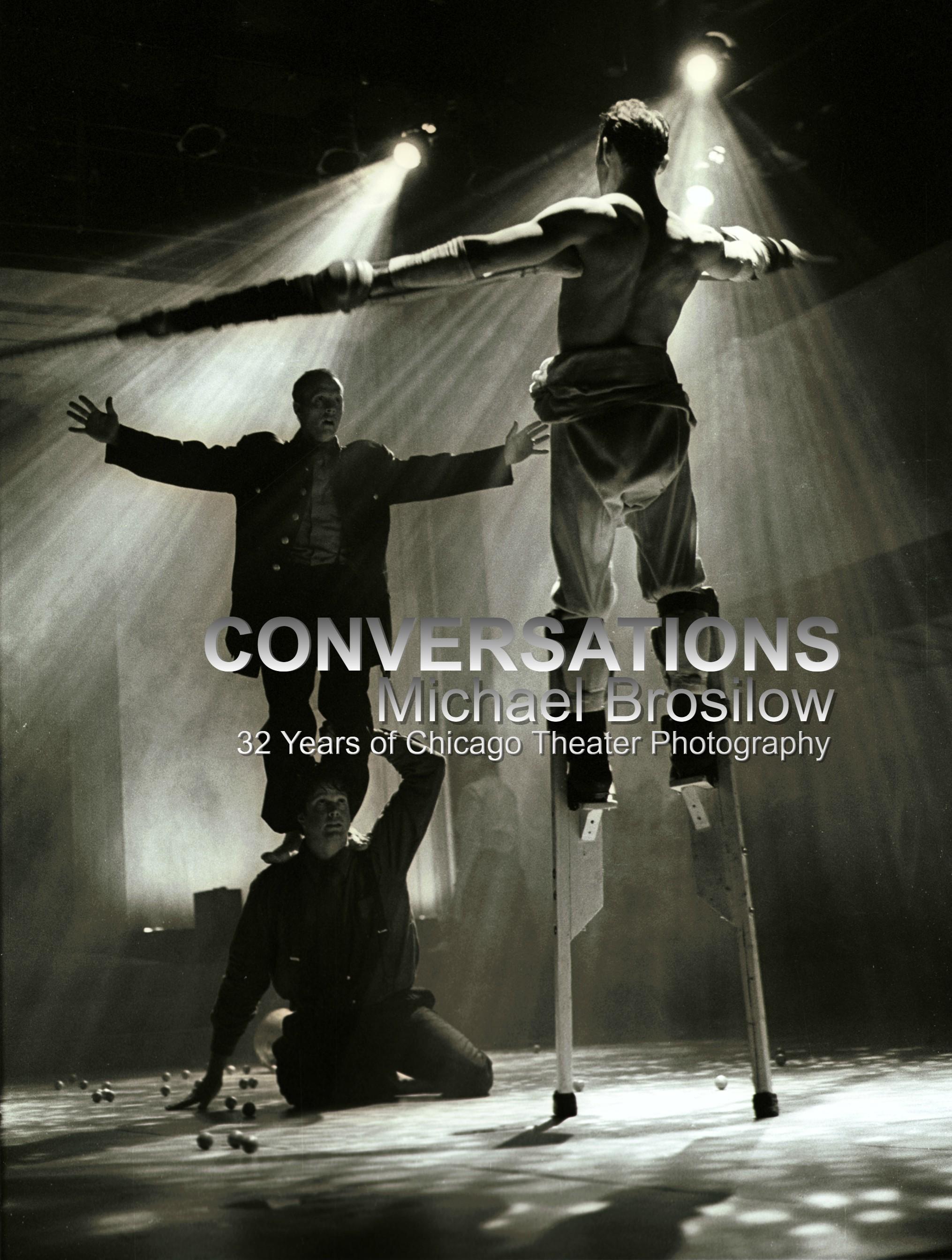 LTC Metamorphosis Conversations.jpg