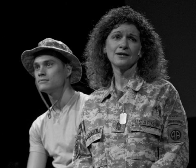 Christian Blackburn & Lynda Shadrakefixed.jpeg