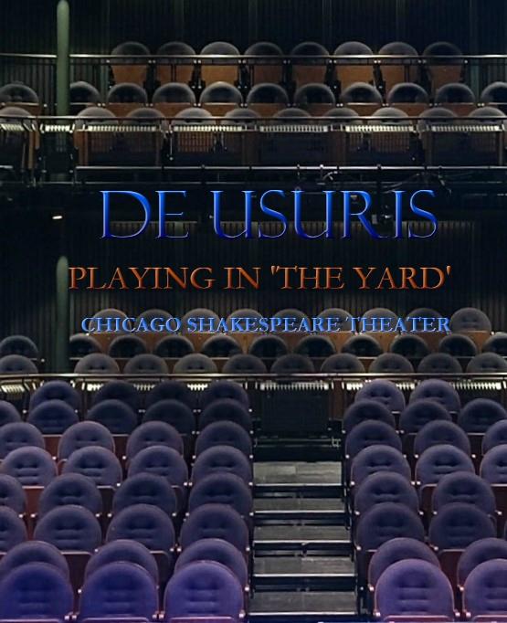 The Yard De Usuris.jpg