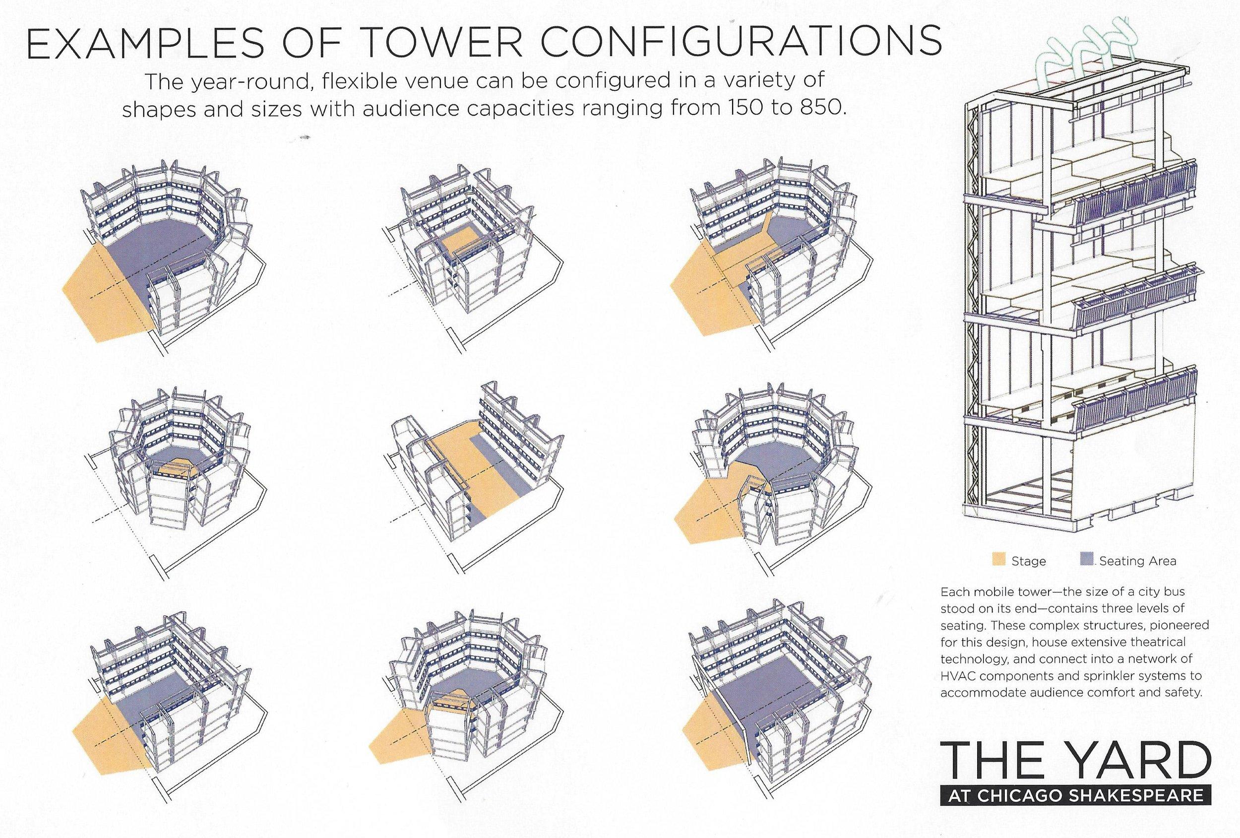 CST Towers.jpg