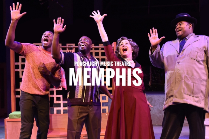 PMT_Memphis4.jpg