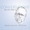 3x3.Conversations.multi.logo USE FOR PODCASTS.jpg