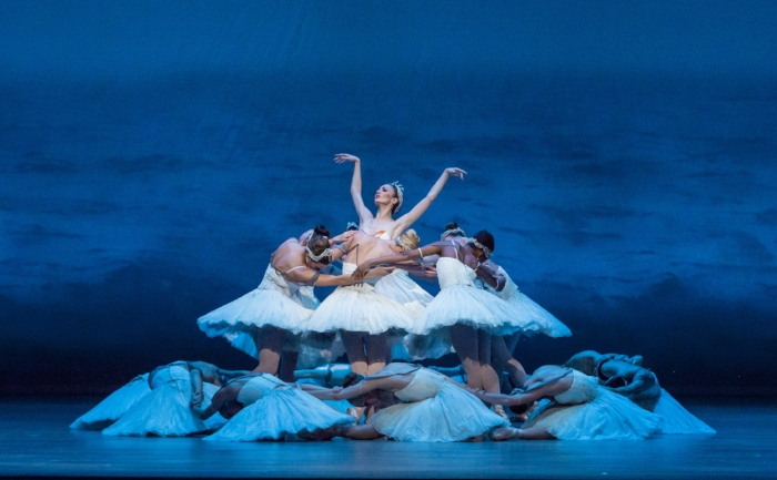 Victoria Jaiani_Swan Lake_Photo by Cheryl Mann 1.jpg