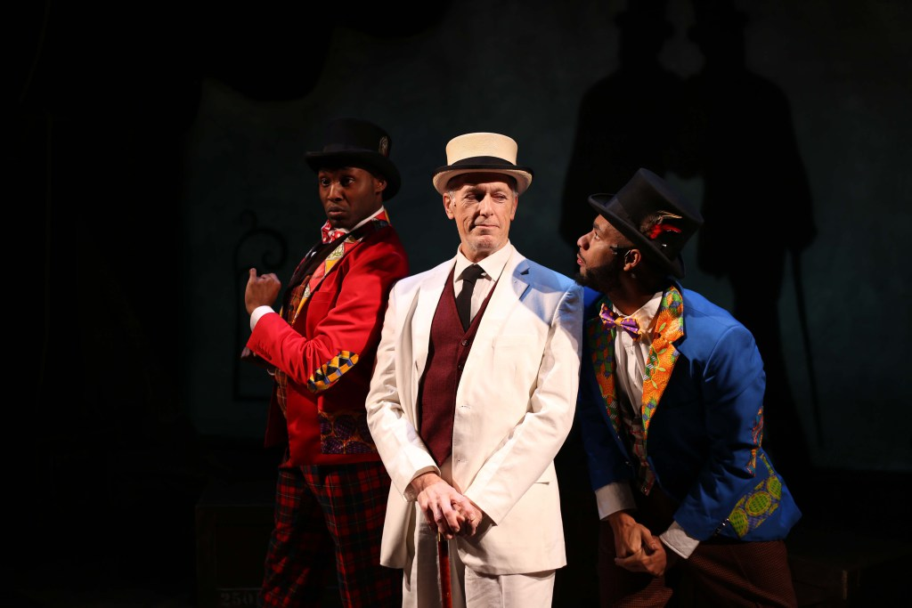 PMT_ScottsboroBoys4.jpg