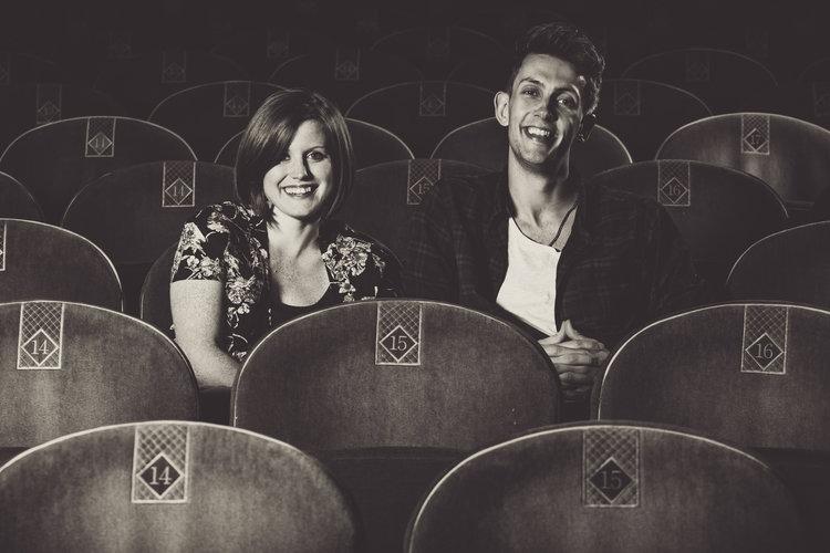 Claire+and+Scott.jpg
