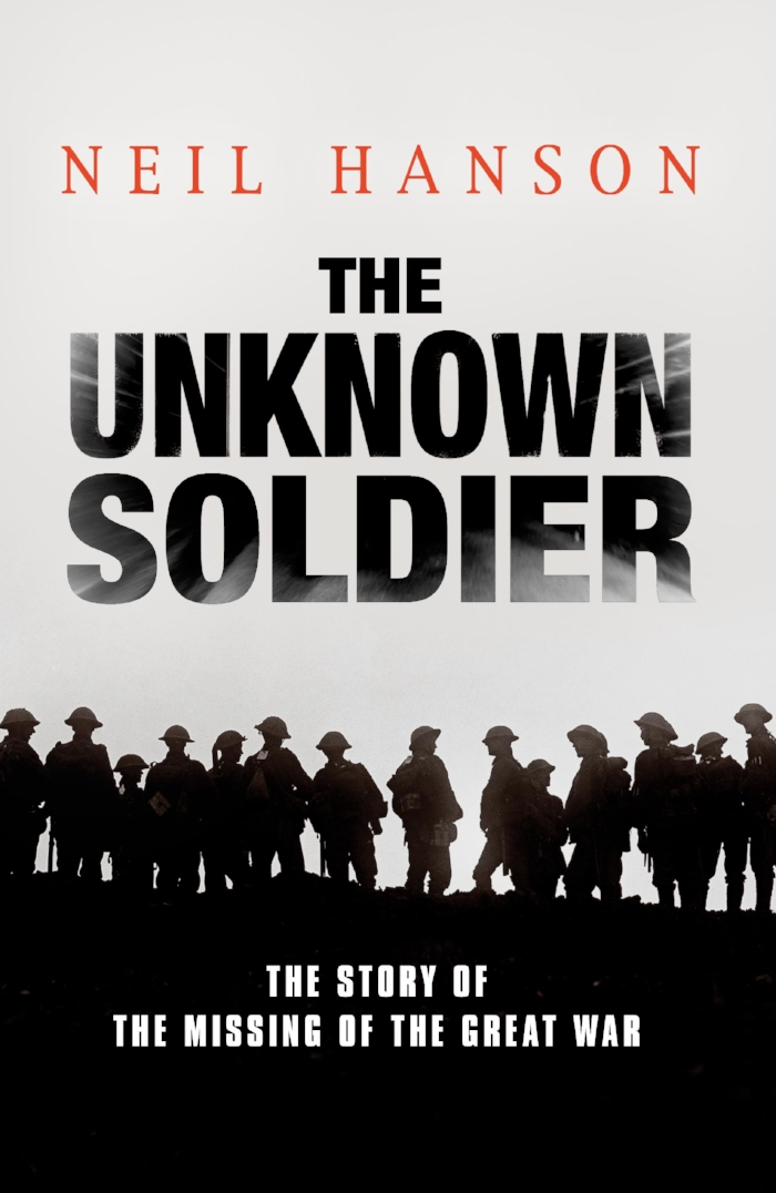 UNKNOWN SOLDIER HB .jpg