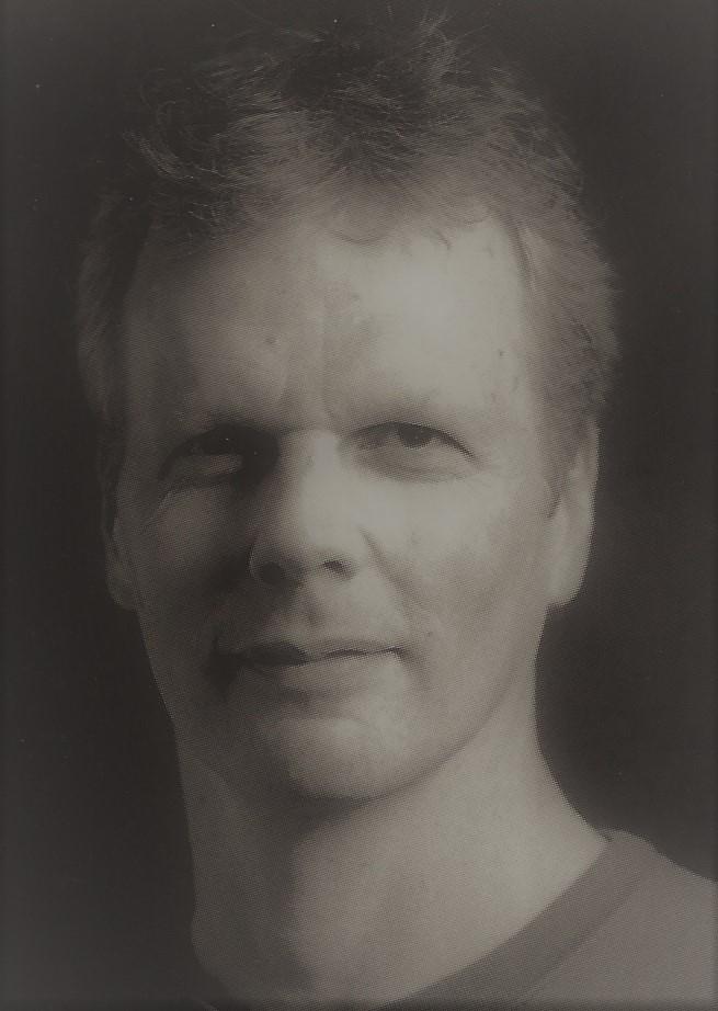 Neil Hanson by John Alexander 2.jpeg