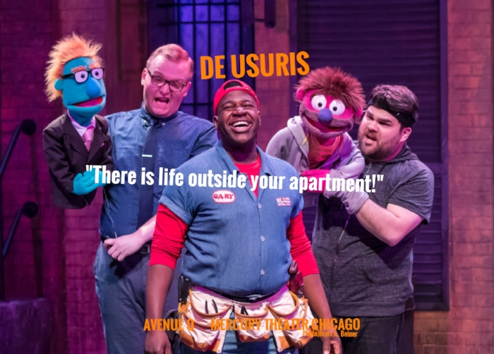 Mercury's Avenue Q '18 Cast.jpg