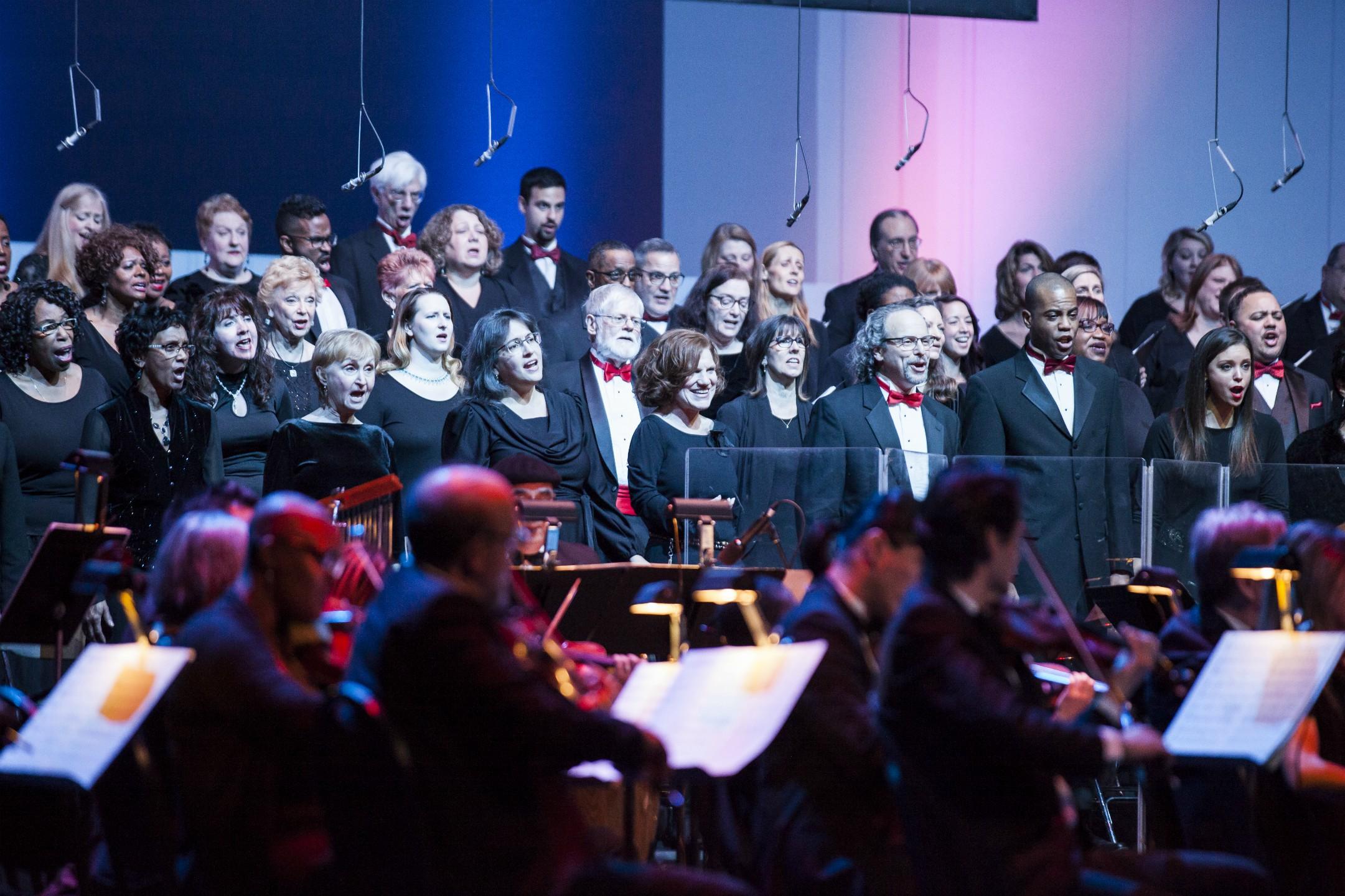 Too Hot to Handel chorus.jpg
