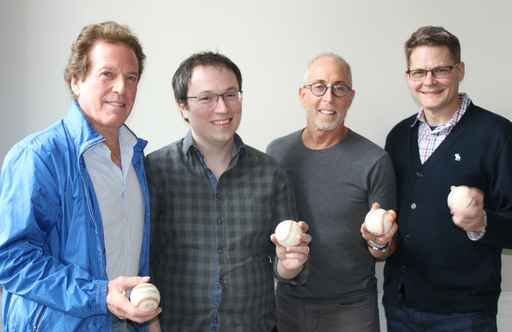 William Marovitz Michael Mahler Jason Brett Damon Kiely Cropped.jpg
