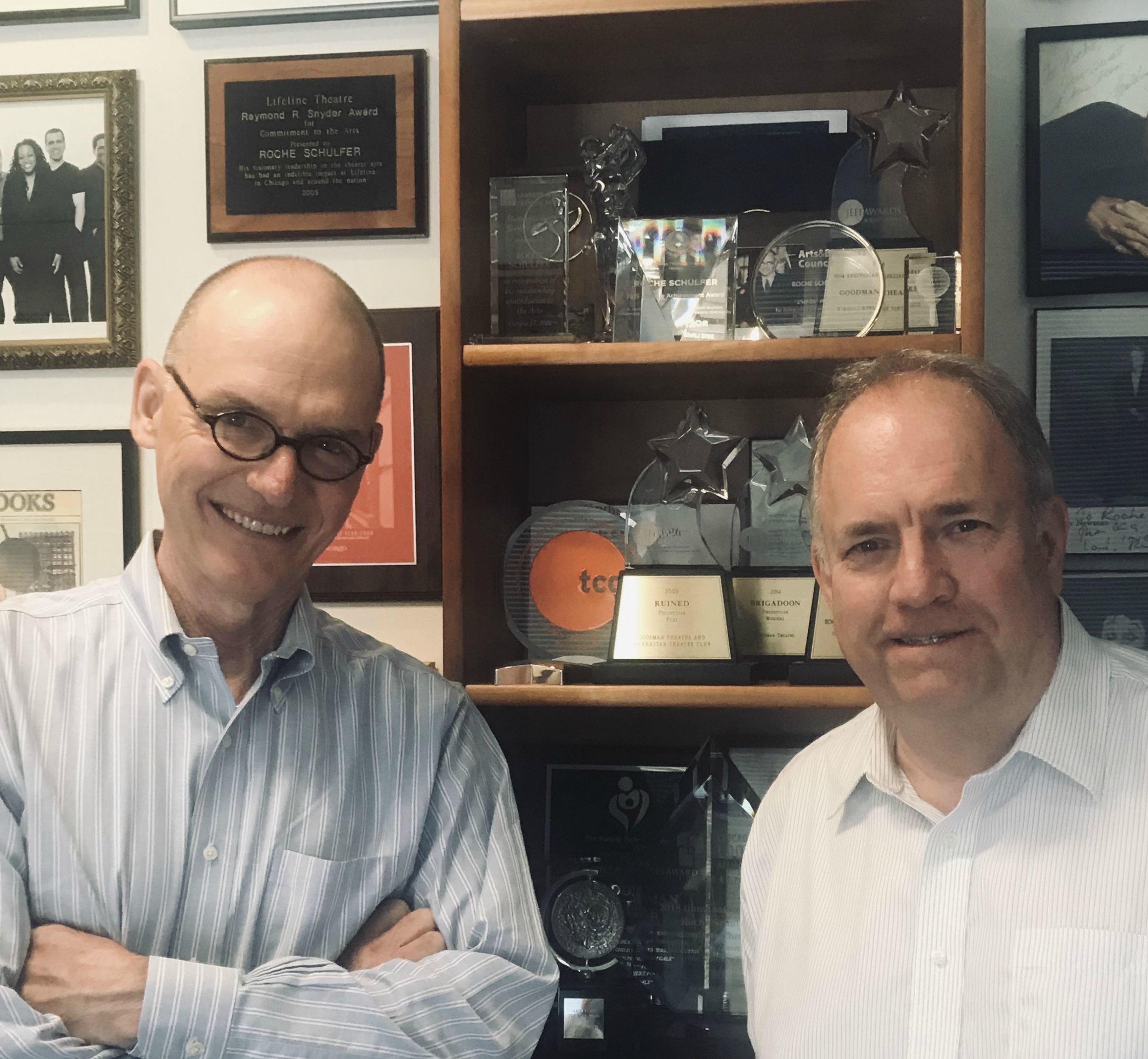 Roche Schulfer and Ed Tracy.jpg